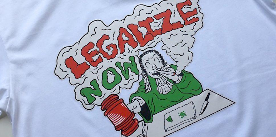 legalize-now-11